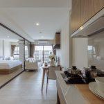 Phuketin Loma-asunnot – Hua Hin (3)
