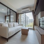 Phuketin Loma-asunnot – Hua Hin (30)