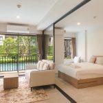 Phuketin Loma-asunnot – Hua Hin (33)