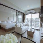 Phuketin Loma-asunnot – Hua Hin (4)