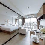 Phuketin Loma-asunnot – Hua Hin (6)