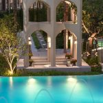 Phuketin Loma-asunnot – Thaimaa – Hua Hin (1)
