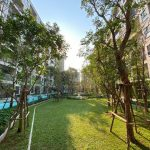 Phuketin Loma-asunnot – Thaimaa – Hua Hin (10)