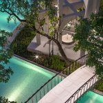 Phuketin Loma-asunnot – Thaimaa – Hua Hin (33)