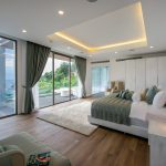 Phuketin Loma-Asunnot – Thaimaa Kamala Beach Villa (14)