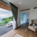 Phuketin Loma-Asunnot – Thaimaa Kamala Beach Villa (16)