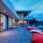 Phuketin Loma-Asunnot – Thaimaa Kamala Beach Villa (2)