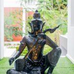 Phuketin Loma-Asunnot – Thaimaa Kamala Beach Villa (22)