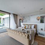Phuketin Loma-Asunnot – Thaimaa Kamala Beach Villa (27)