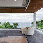 Phuketin Loma-Asunnot – Thaimaa Kamala Beach Villa (28)