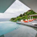 Phuketin Loma-Asunnot – Thaimaa Kamala Beach Villa (31)