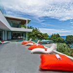 Phuketin Loma-Asunnot – Thaimaa Kamala Beach Villa (33)