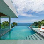 Phuketin Loma-Asunnot – Thaimaa Kamala Beach Villa (34)