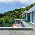 Phuketin Loma-Asunnot – Thaimaa Kamala Beach Villa (37)
