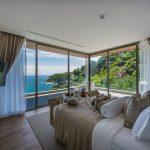 Phuketin Loma-Asunnot – Thaimaa Kamala Beach Villa (38)