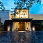 Phuketin Loma-Asunnot – Thaimaa Kamala Beach Villa (4)