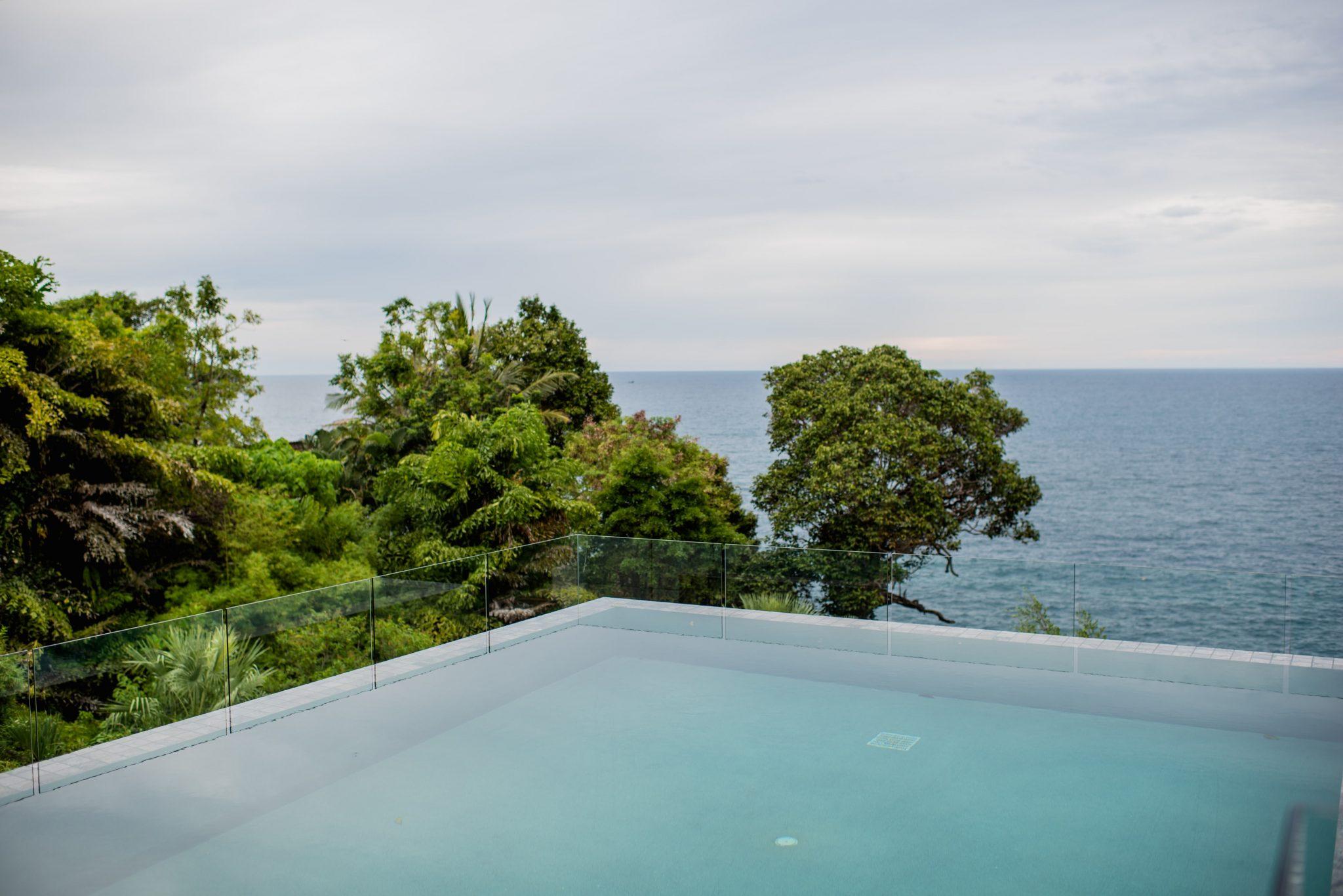 Phuketin Loma-Asunnot – Thaimaa Kamala Beach Villa (40)