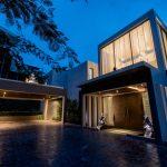 Phuketin Loma-Asunnot – Thaimaa Kamala Beach Villa (5)