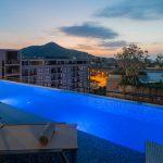 Phuketin Loma-asunnot – Thaimaa Kamala Beach (17)