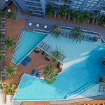 Phuketin Loma-asunnot – Thaimaa Kamala Beach (18)