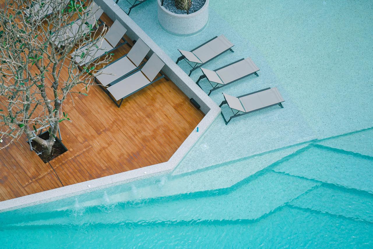 Phuketin Loma-asunnot – Thaimaa Kamala Beach (19)