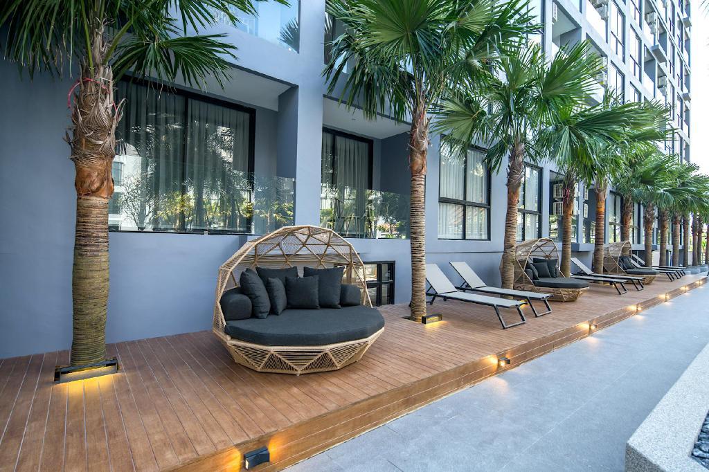 Phuketin Loma-asunnot – Thaimaa Kamala Beach (23)