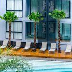 Phuketin Loma-asunnot – Thaimaa Kamala Beach (25)
