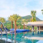 Phuketin Loma-asunnot – Thaimaa Kamala Beach (26)
