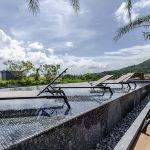 Phuketin Loma-asunnot – Thaimaa Kamala Beach (28)