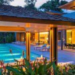 Phuketin Loma-asunnot – Thaimaa Layan Beach (14)