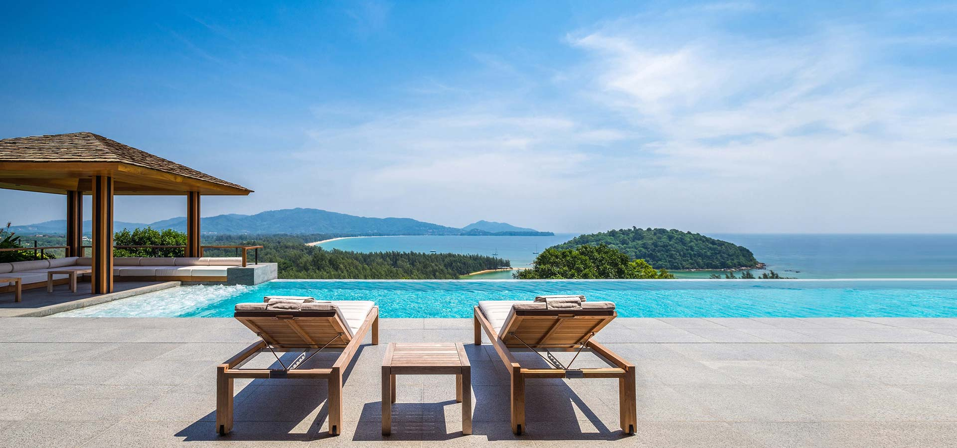 Phuketin Loma-asunnot – Thaimaa Layan Beach (17)