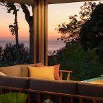 Phuketin Loma-asunnot – Thaimaa Layan Beach (21)