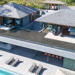 Phuketin Loma-asunnot – Thaimaa Layan Beach (8)