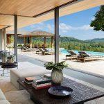 Phuketin Loma-asunnot – asunto Thaimaasta (1)