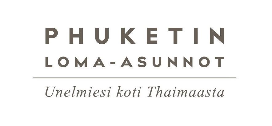 www.phuketinlomaasunnot.fi (2)