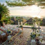 Phuketin Loma-asunnot – Villa Layan (12)