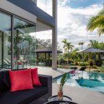 Phuketin Loma-asunnot – Villa Layan (13)