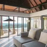 Phuketin Loma-asunnot – Villa Layan (16)