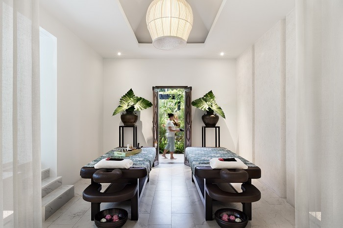 Phuketin Loma-asunnot – Villa Layan (17)