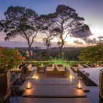 Phuketin Loma-asunnot – Villa Layan (19)