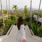 Phuketin Loma-asunnot – Villa Layan (20)