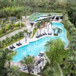 Phuketin Loma-asunnot – Villa Layan (21)