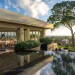 Phuketin Loma-asunnot – Villa Layan (22)