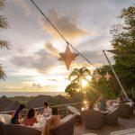Phuketin Loma-asunnot – Villa Layan (24)