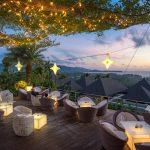 Phuketin Loma-asunnot – Villa Layan (25)