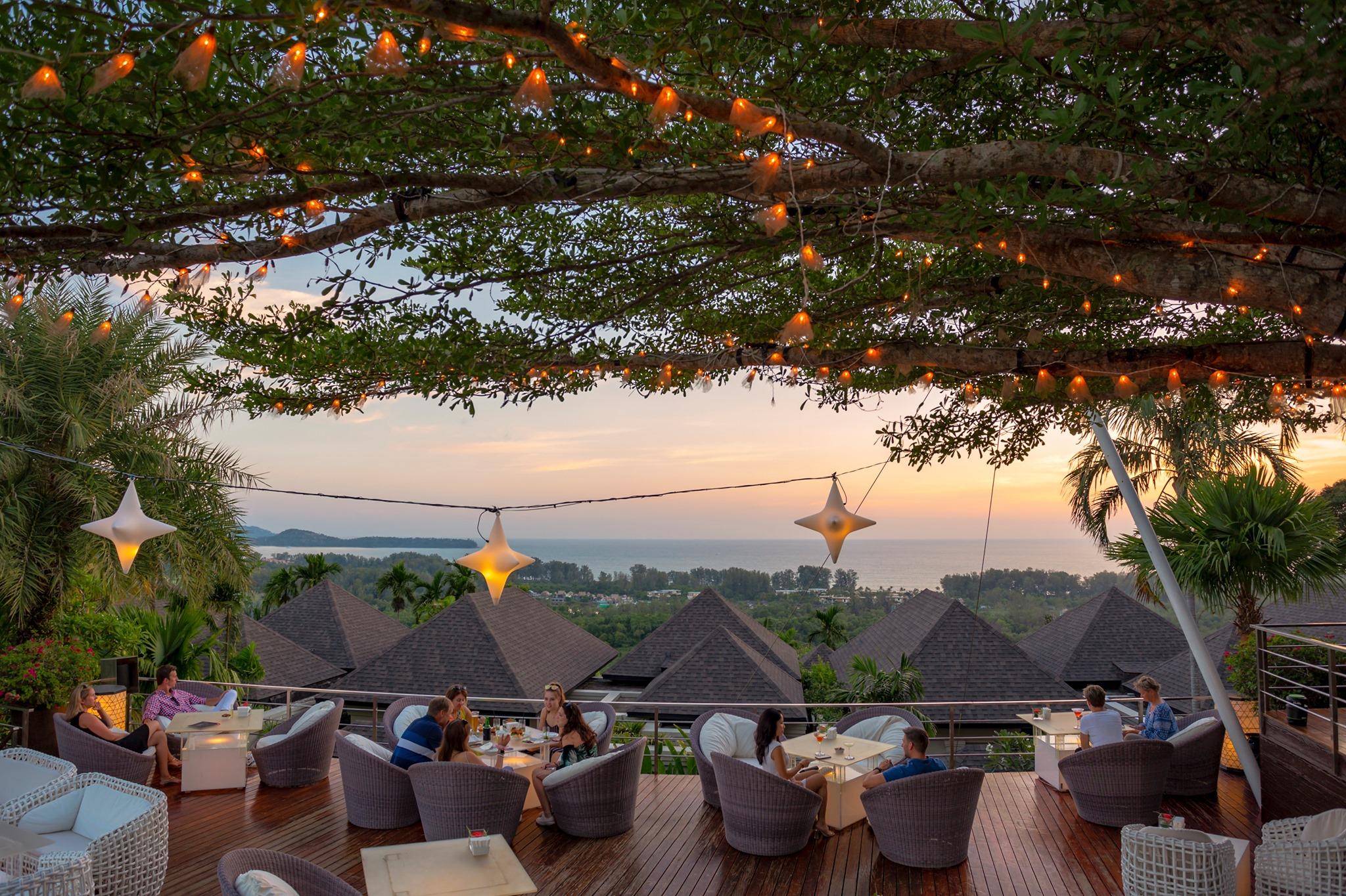 Phuketin Loma-asunnot – Villa Layan (26)