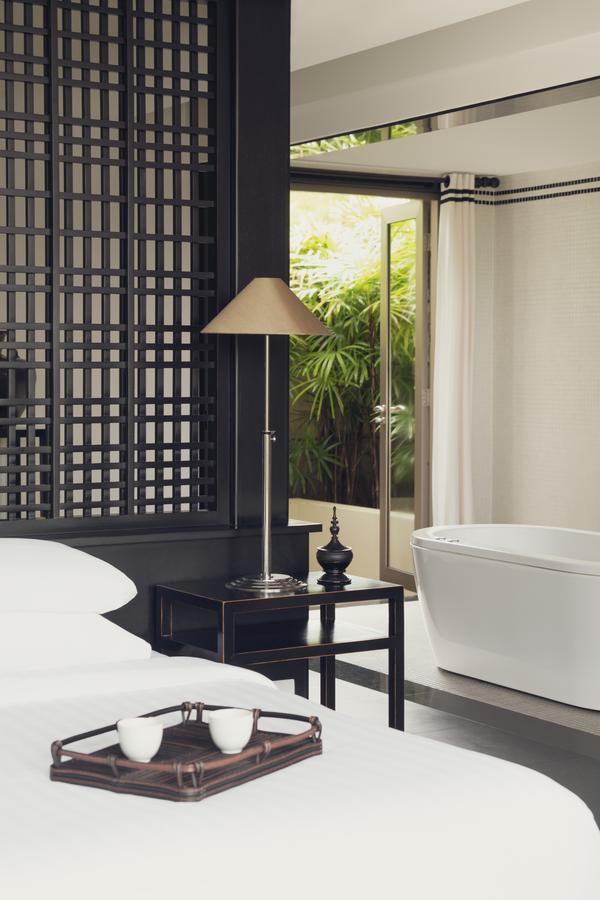 Phuketin Loma-asunnot – Villa Layan (27)