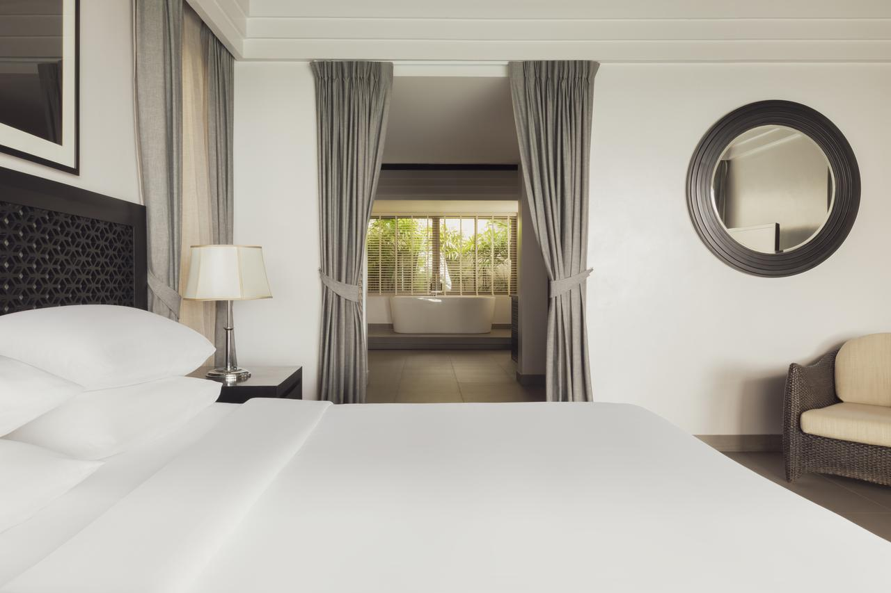 Phuketin Loma-asunnot – Villa Layan (29)