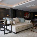 Phuketin Loma-asunnot – Villa Layan (3)