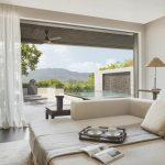 Phuketin Loma-asunnot – Villa Layan (30)
